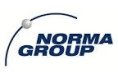 norma-group